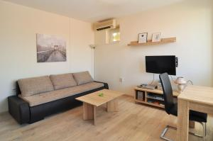 Apartment Anja A1, Appartamenti  Spalato (Split) - big - 14