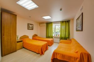 obrázek - LETO hostel