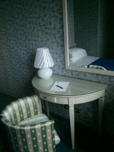 obrázek - Hotel Il Burchiello