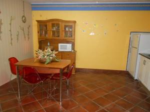 Quinta do Monte II, Venkovské domy  Sesimbra - big - 12