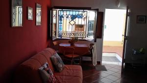 Quinta do Monte I, Prázdninové domy  Sesimbra - big - 10