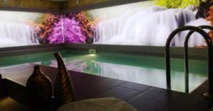 Hotel Via Lacus