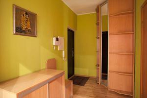 Апартаменты На юге Пушкино - фото 2
