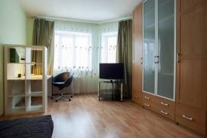 Апартаменты На юге Пушкино - фото 5