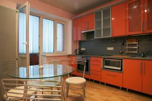Апартаменты На юге Пушкино - фото 8