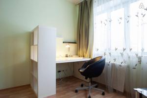 Апартаменты На юге Пушкино - фото 11