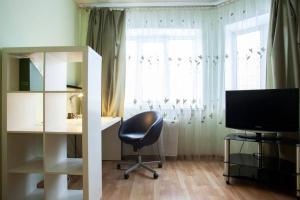 Апартаменты На юге Пушкино - фото 12