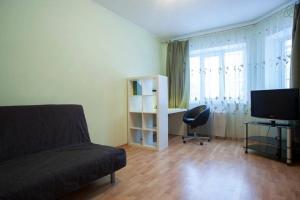 Апартаменты На юге Пушкино - фото 13