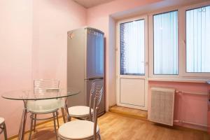 Апартаменты На юге Пушкино - фото 16