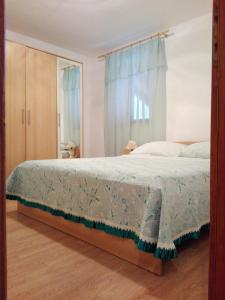 Apartment Luka, Appartamenti  Novigrad Istria - big - 15