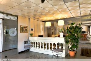 Hotel Del Parco