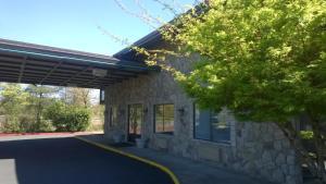 Pepper Tree Inn, Hotels  Beaverton - big - 40