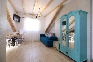Sweet Dreams Apartments