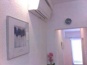 Apartment Elma - фото 23