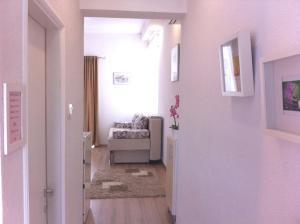 Apartment Elma - фото 21
