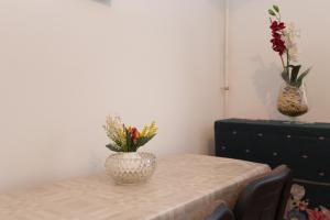 Apartment Kaya - фото 19