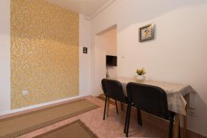 Apartment Kaya - фото 21