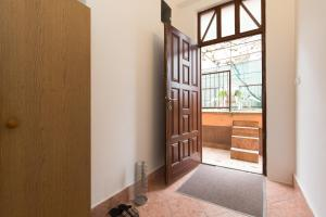 Apartment Kaya - фото 24