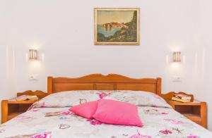 Villa Ana, Pensionen  Mlini - big - 40