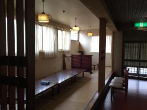비즈니스 호텔 코라쿠 image