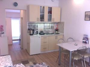 Apartment Elma - фото 3