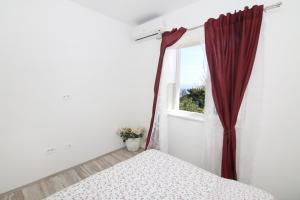 Apartment LU