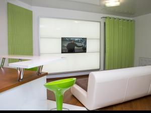 Apartment Raakhe 4