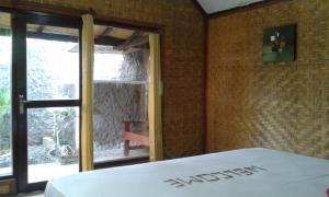 obrázek - Askat Menjangan Guest House