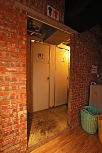 Фото отеля Taipei Taipei Hostel