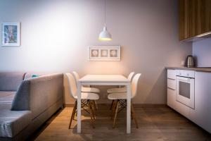 Bently Apartments Seaside Albatross Towers Suite