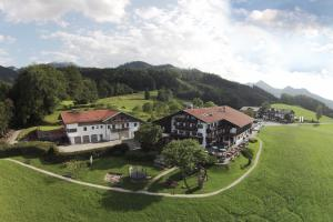 Hotel Seiseralm & Hof