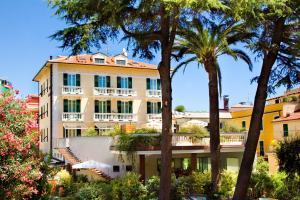 Hotel Lamberti