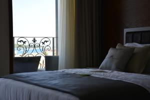 Урла - Maison Vourla Hotel