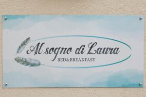 Al Sogno Di Laura B&B, Отели типа «постель и завтрак»  Тревизо - big - 14