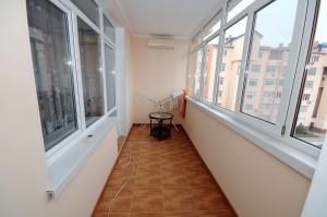 Elena Guest House, Vendégházak  Jevpatorija - big - 14