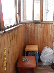 Хостел Only на Павелецкой - фото 3