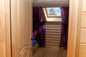 Гостевой дом Кремлевский - фото 16