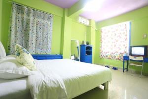 Price Sanya Sago cycas Times Sea View Inn