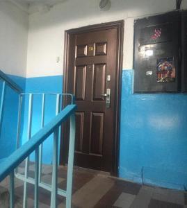 Апартаменты В центре Домбая - фото 3