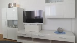 Apartment Marohnic, Apartmány  Malinska - big - 5