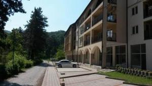 Apartments Budimlija 2