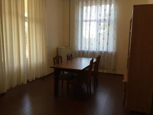 Гостинично-оздоровительный комплекс Курорт Нальчик - фото 10