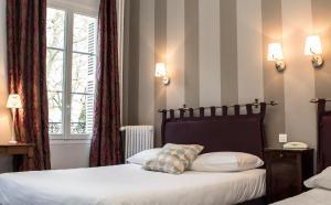 obrázek - Hotel Mirabeau