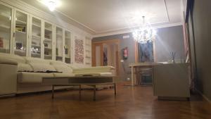 Hostel Santiago, Hostels  Santiago de Compostela - big - 20