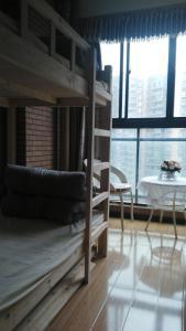 Reviews Wuhan Impression International Youth Hostel