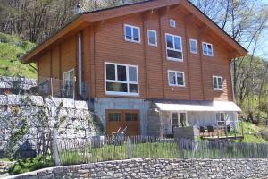 Casa Schillerwein - Apartment - Sant'Antonio