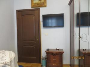 Мини-отель КБ на Таганке - Марксистская - фото 20