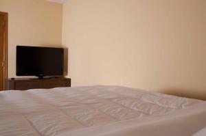 Bio Hotel Turnhout