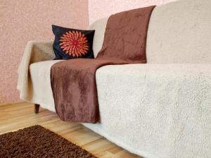 Апартаменты MinskForMe 1 - фото 6