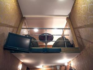 Отель Алекс Отель на Каменноостровском - фото 17